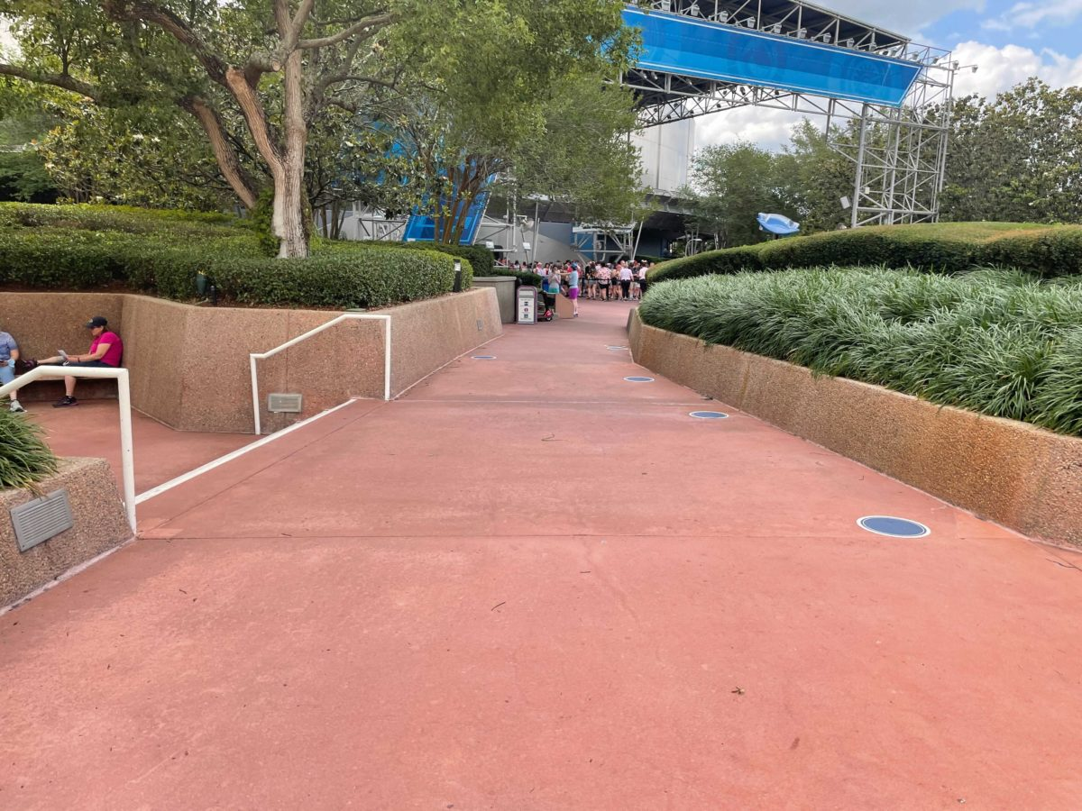 epcot-relaxation-station-2
