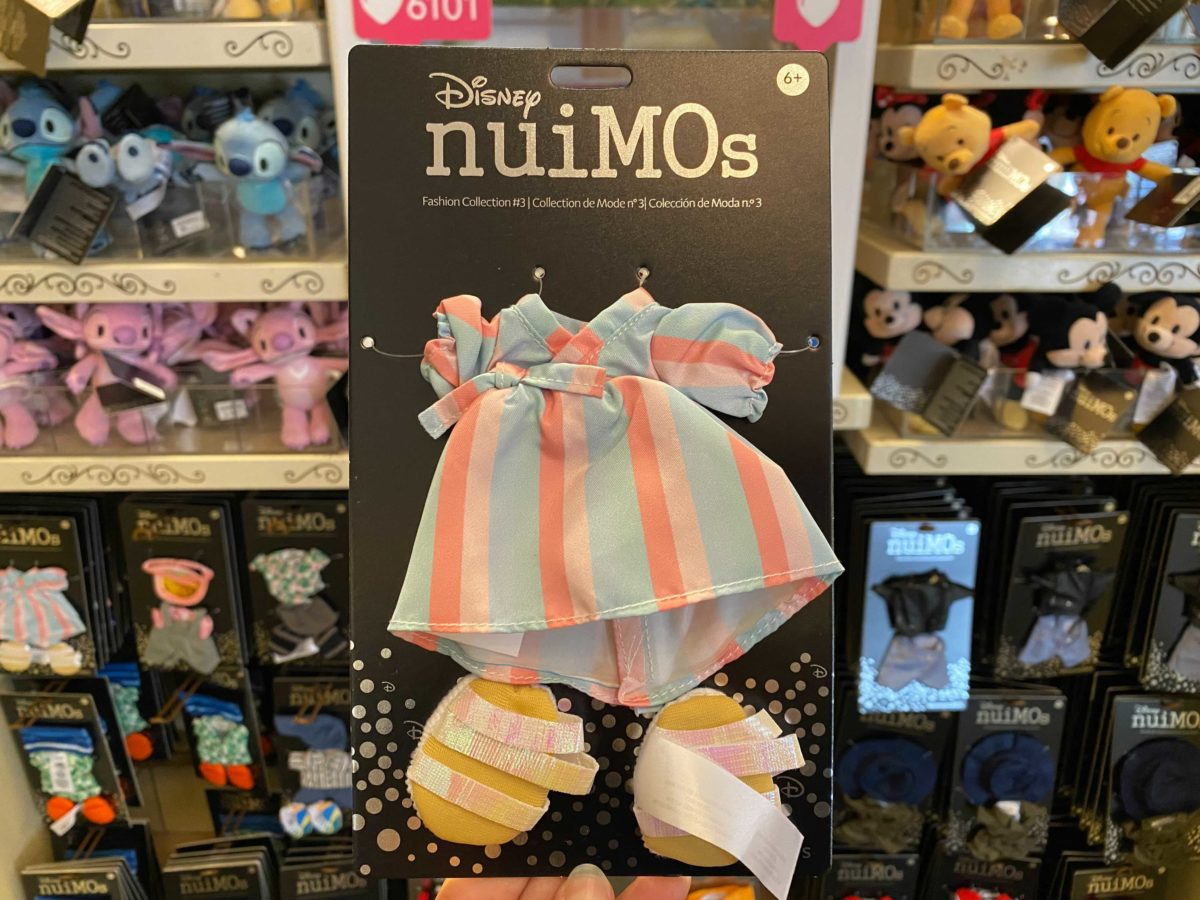 nuimos-fashion-collection-3-5-6631162