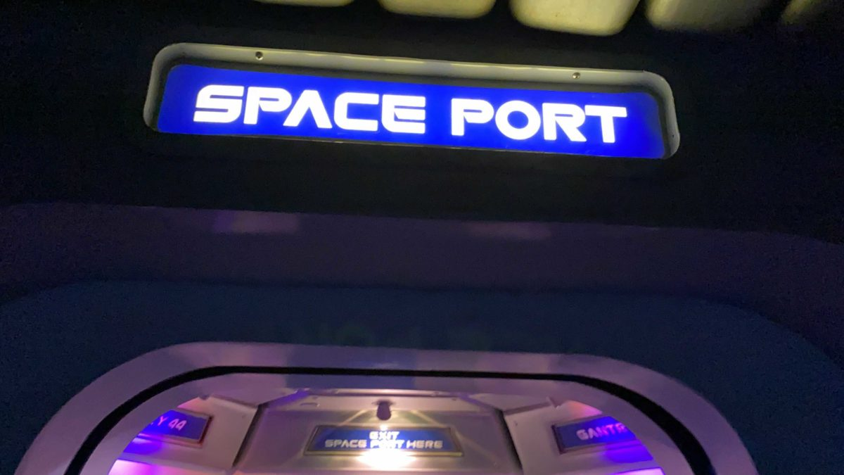 space-mountain-reopens-3-2