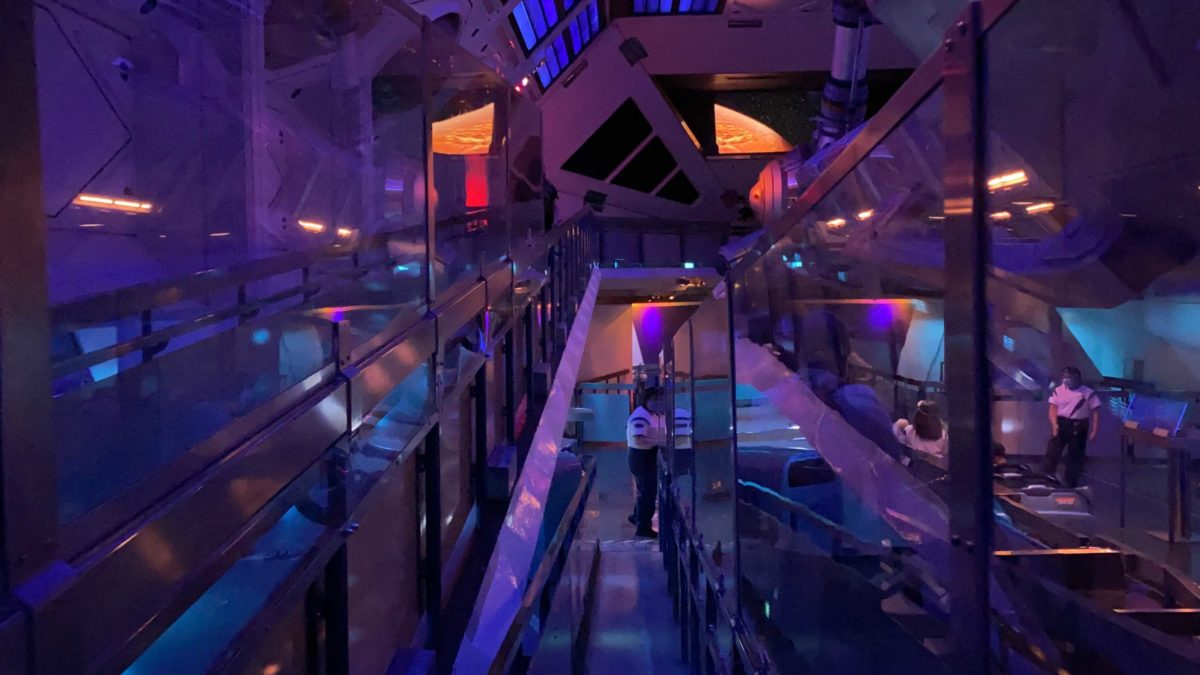 space-mountain-reopens-7-2
