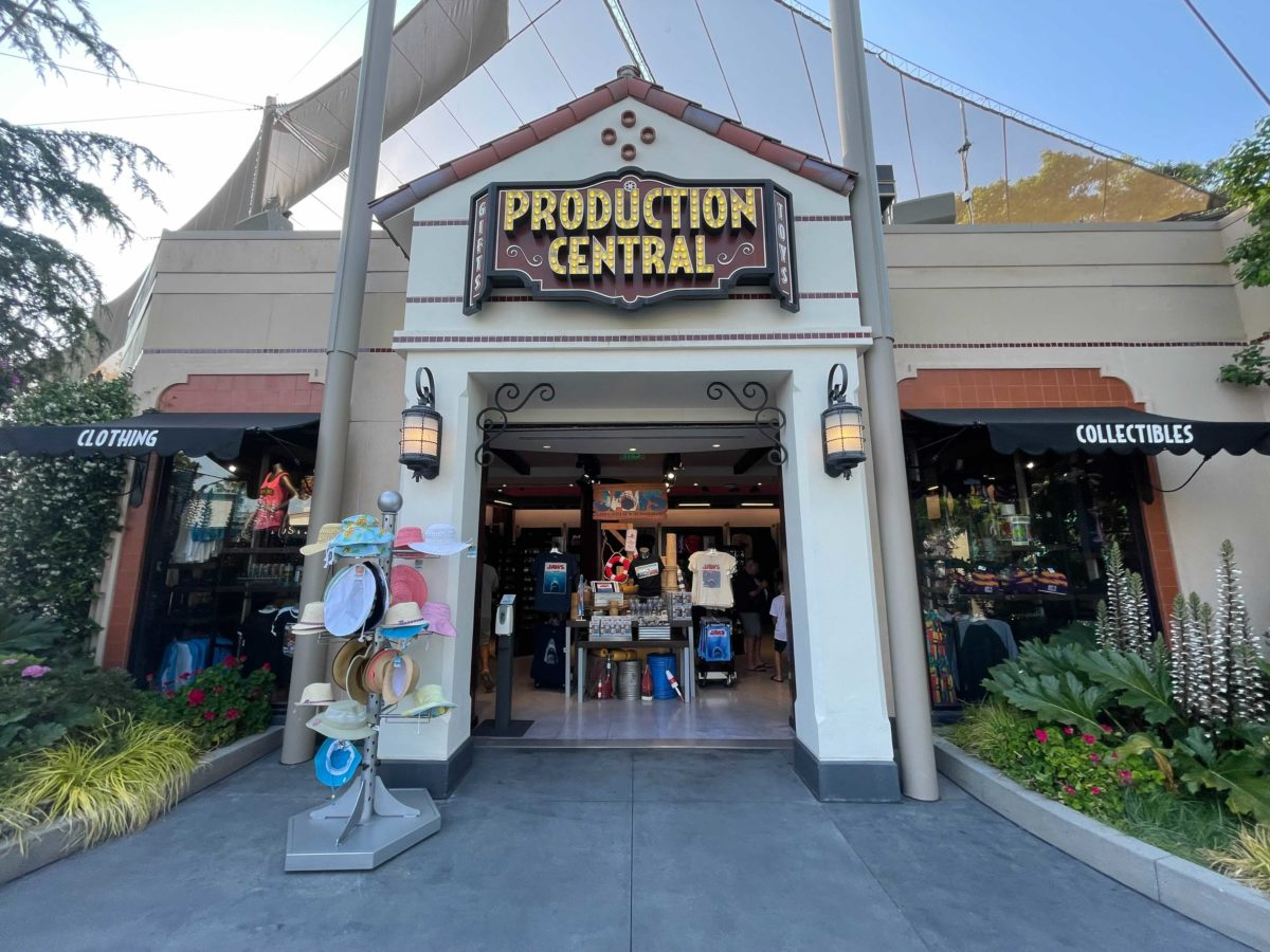 universal-studios-hollywood-production-central-2-9434969