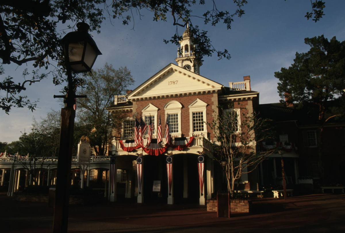 hall-of-presidents-1989027