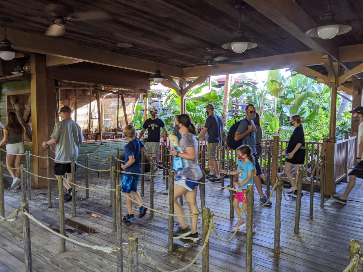 jungle-cruise-distancing-markers-removed-4-5174468