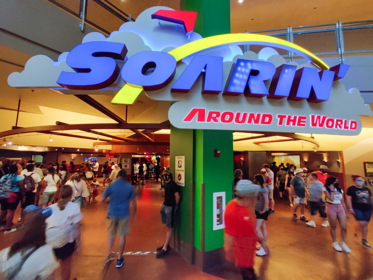 soarin-physical-distancing-removed-134956