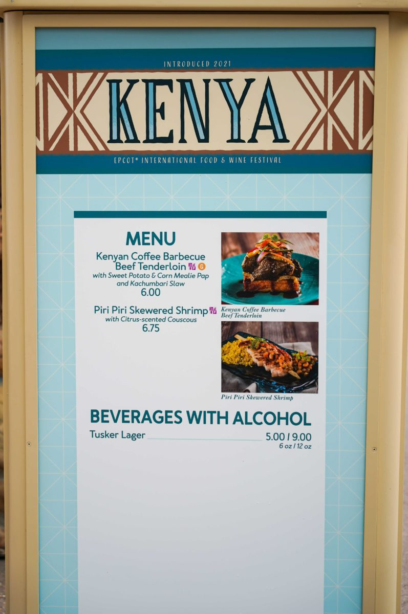 epcot-international-food-wine-festival-2021-menu-boards-with-prices-5-6454163