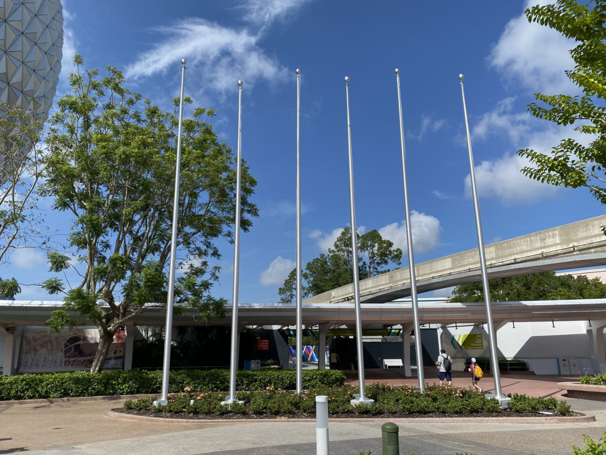 epcot-missing-flags-7-9-21-1