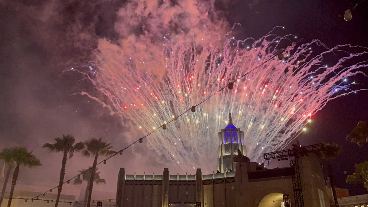 universal-studios-hollywood-fourth-of-july-fireworks-1