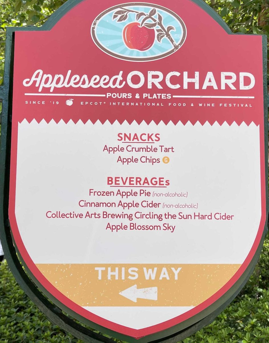 appleseed-orchard-5758419