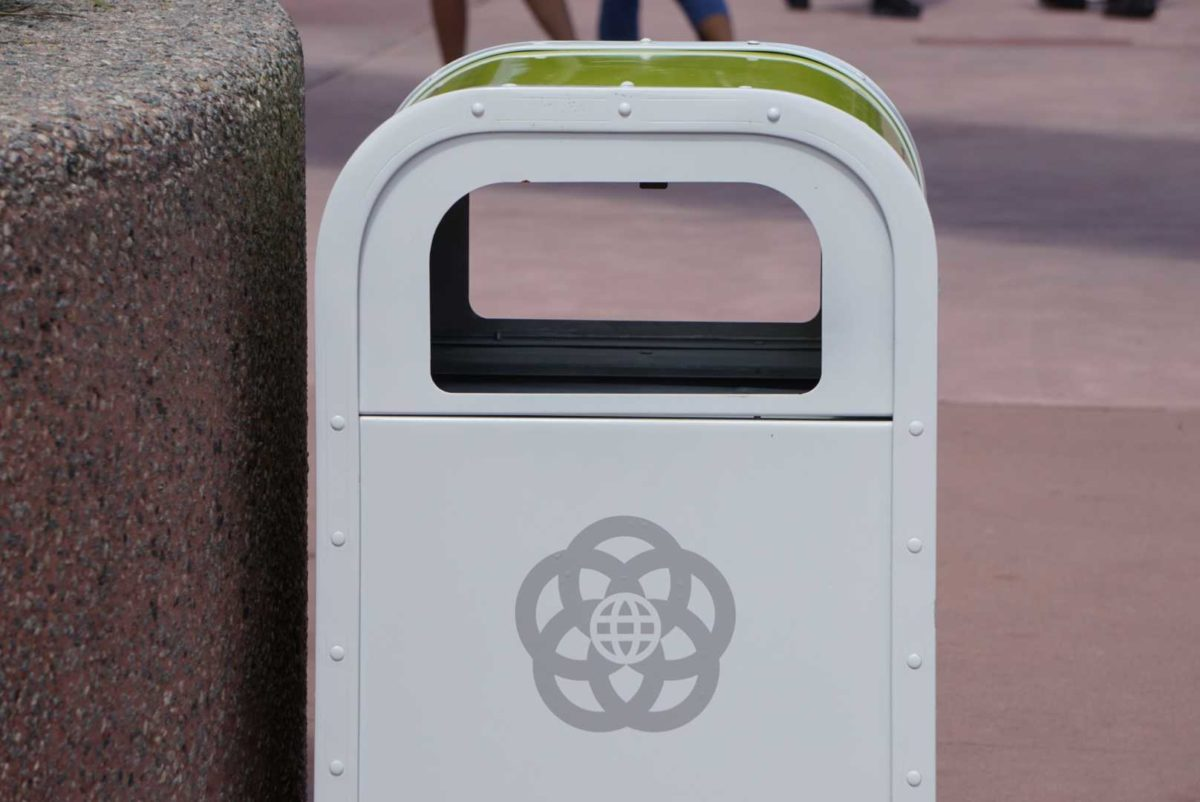 new-epcot-trash-cans-112859