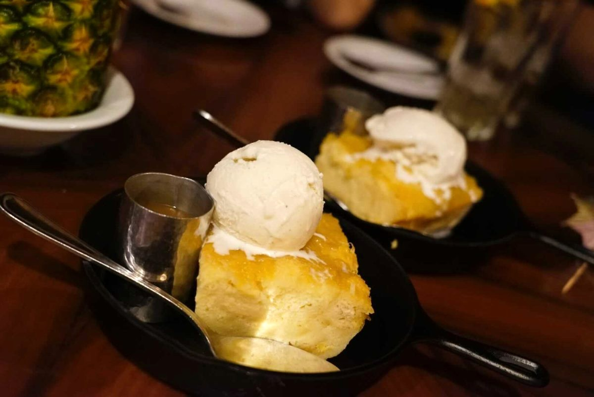 ohana-dinner-review-bread-pudding-1-2389043-1200x802-1-1908138