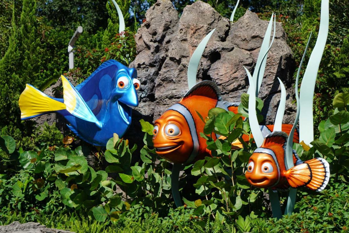 epcot-turtle-talk-with-crush-reopening-18-2314350
