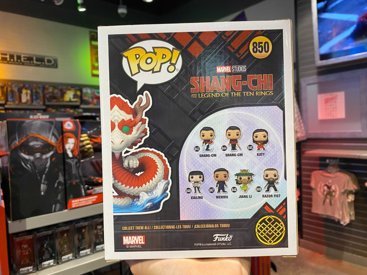 wdw-shang-chi-funko-pop-the-great-protector-6-4613560