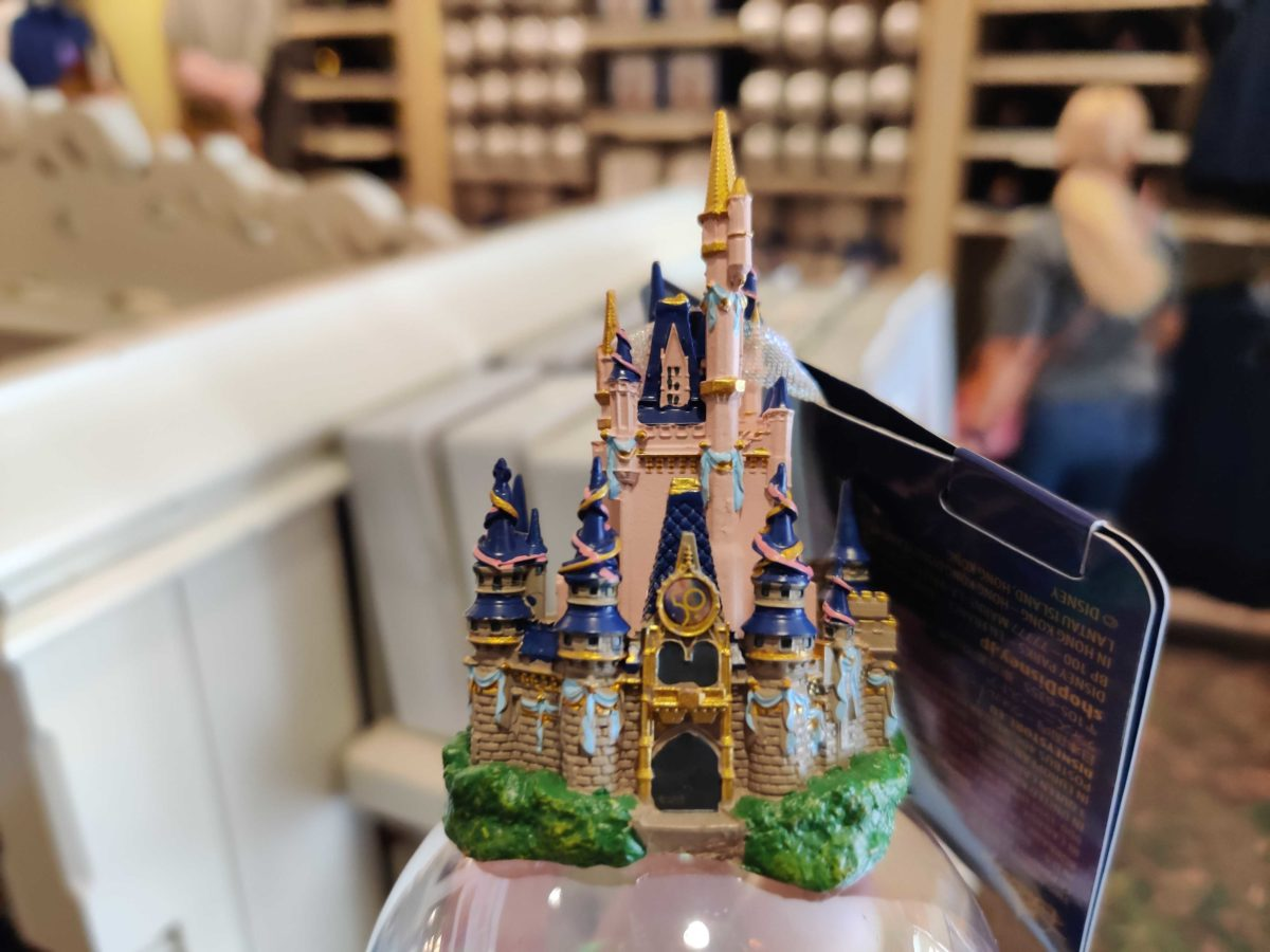 50th-merch-castle-collection-20-9237043