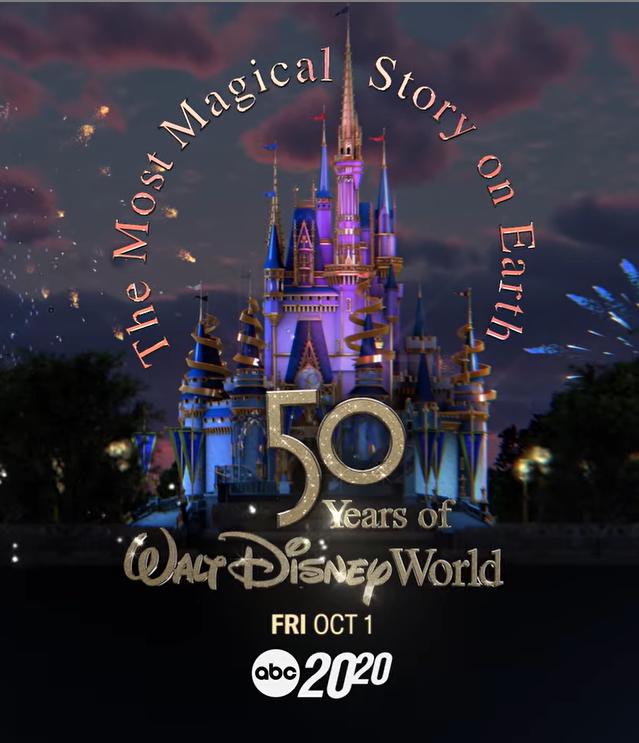 abc-most-magical-story-on-earth-poster-3657281