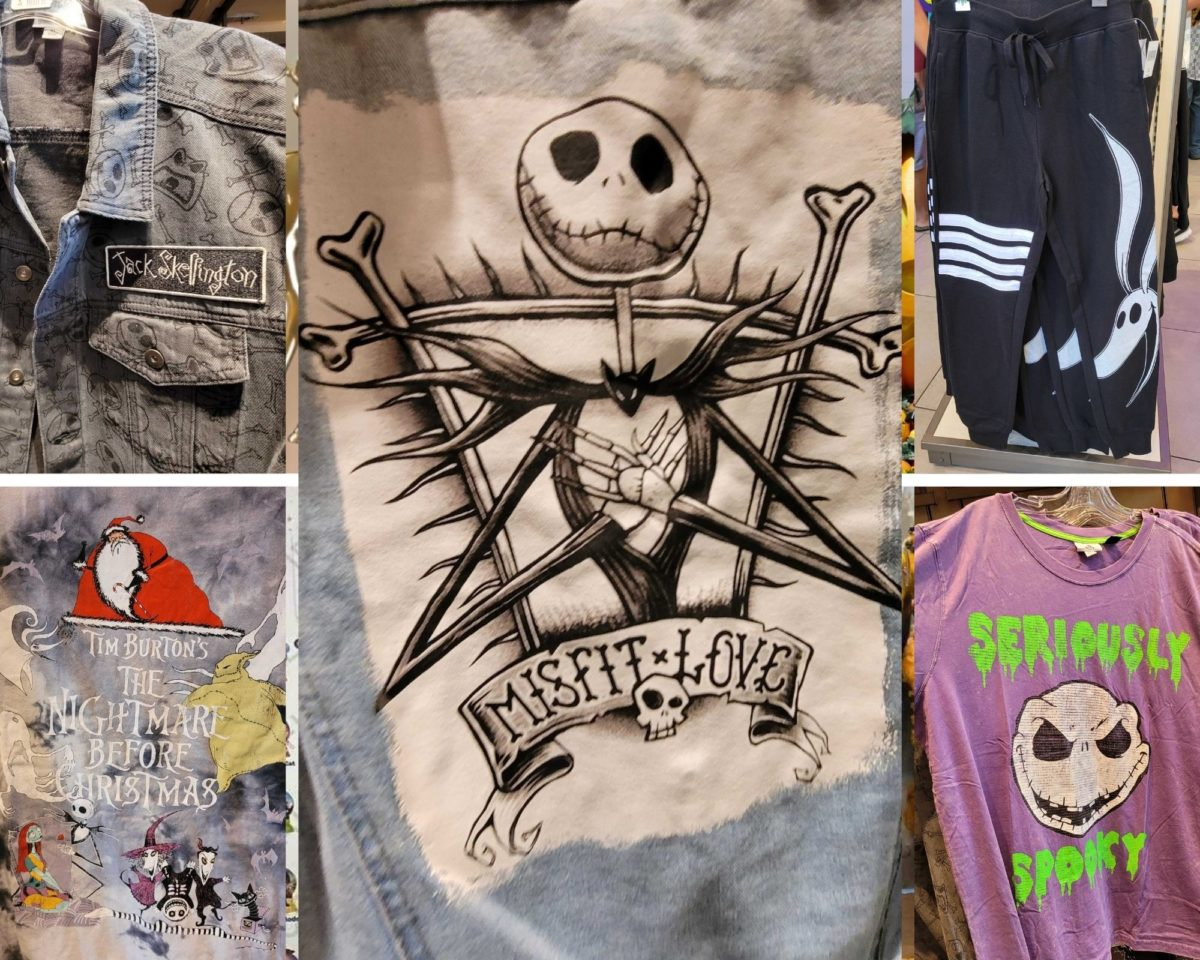 nightmare-clothing-collage