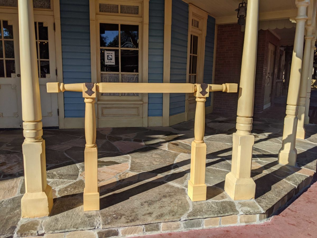 pecos-bill-horse-hitching-station-9-25-213