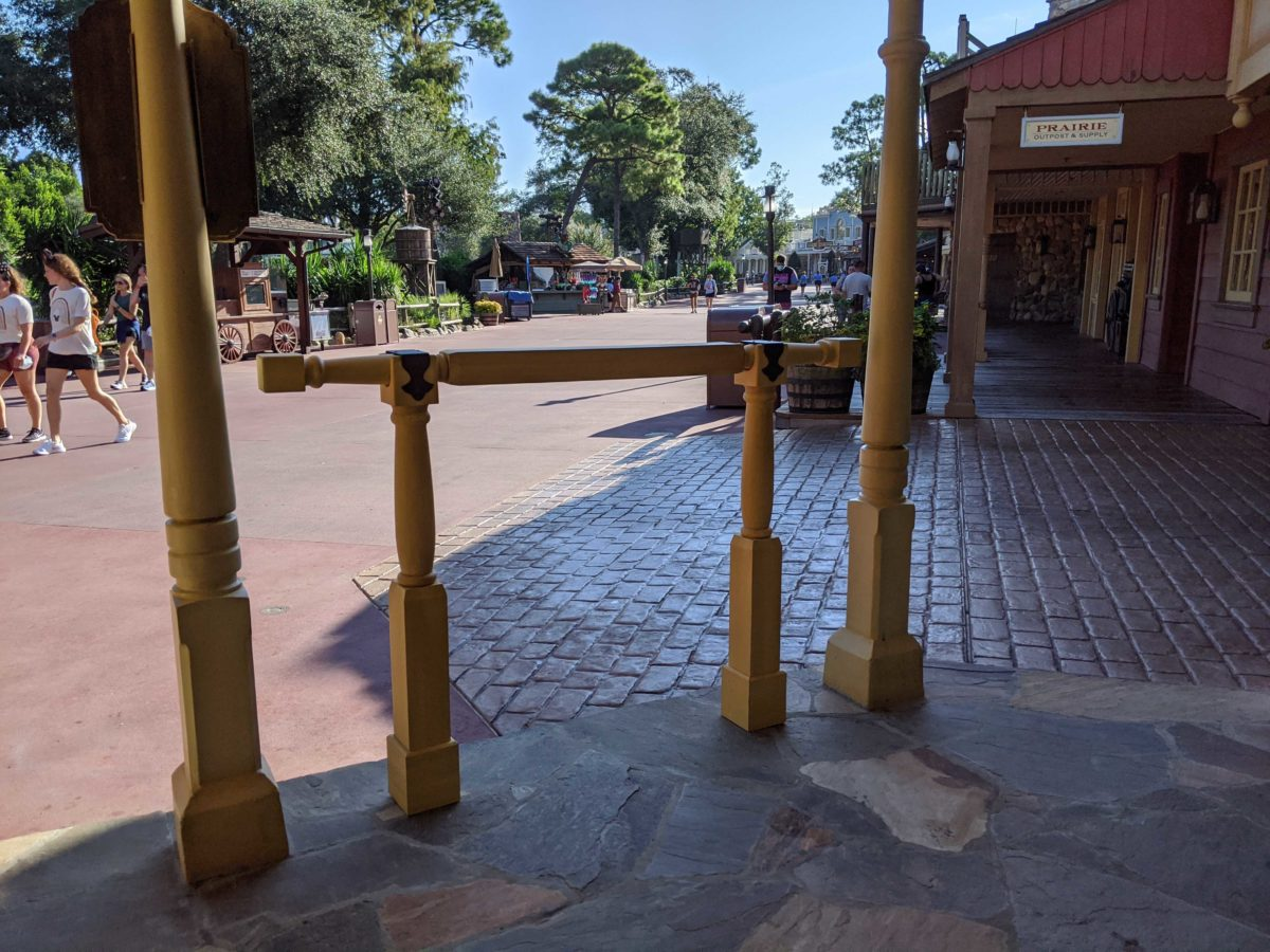 pecos-bill-horse-hitching-station-9-25-215