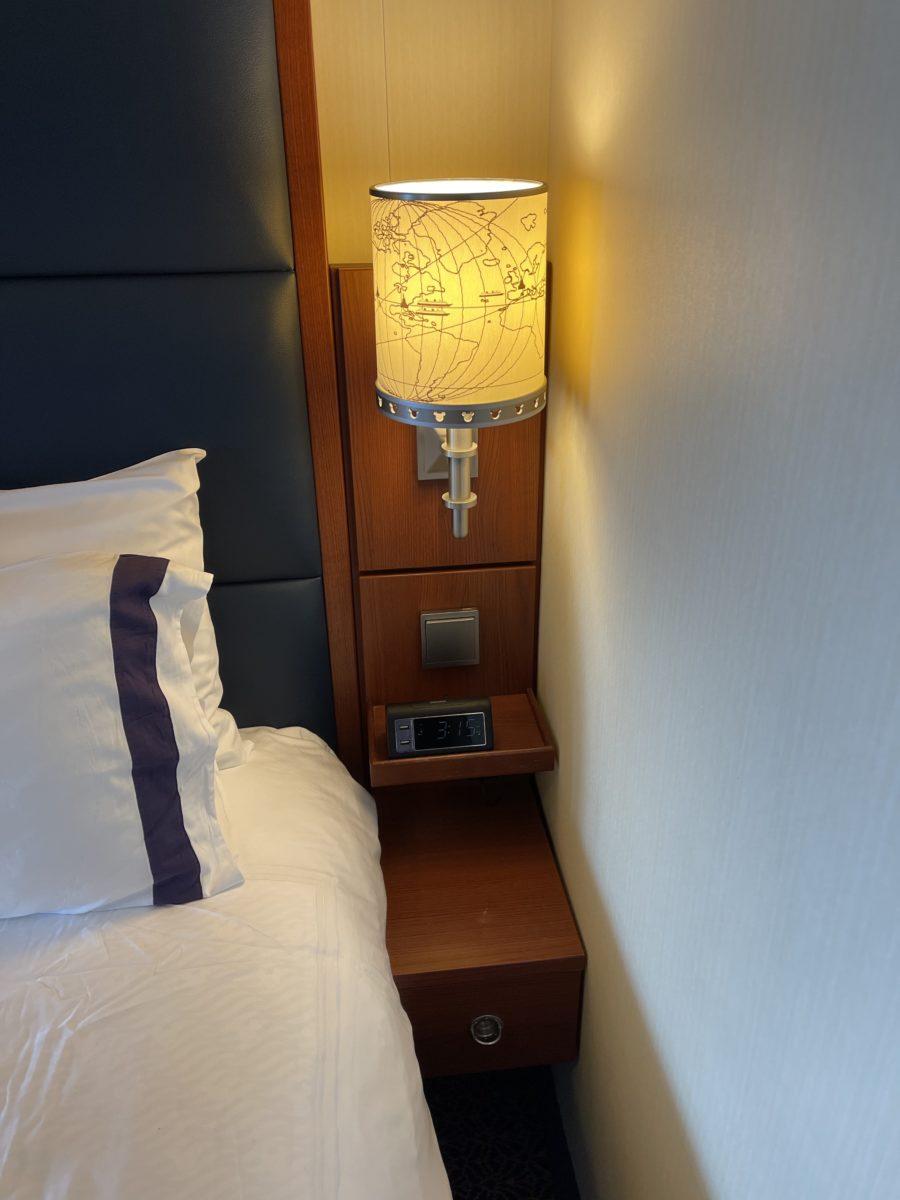 disney-dream-room-tour-5830
