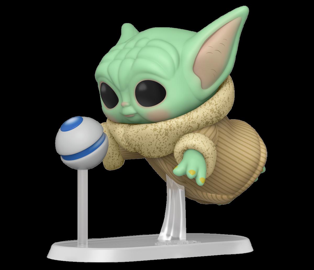 grogu-the-mandalorian-funko-macys-thanksgiving-day-parade-balloon-pop-2