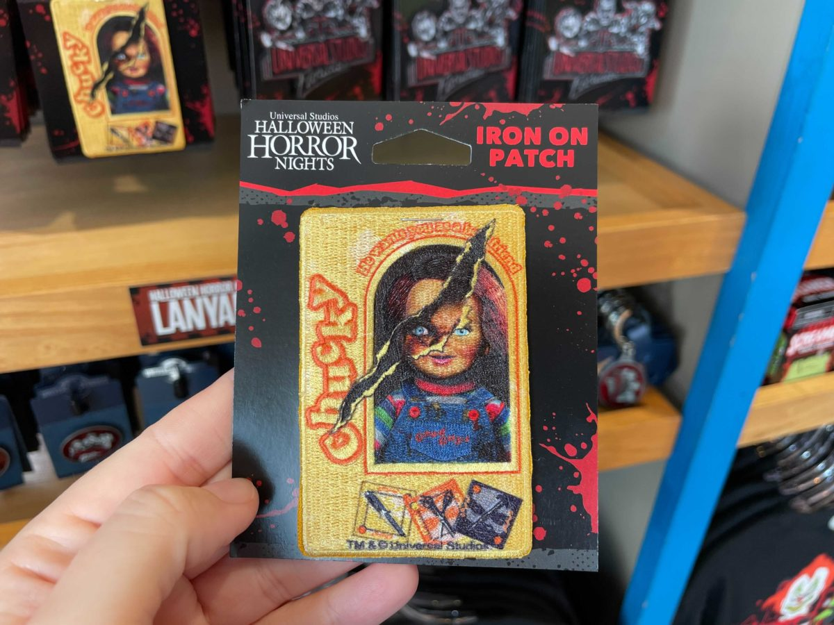 halloween-horror-nights-2021-patches-3-4543538