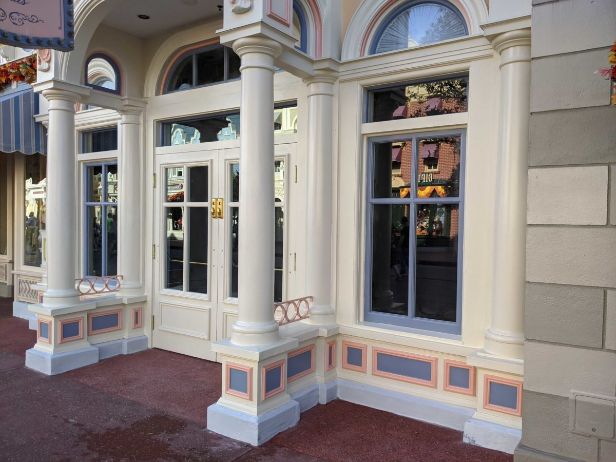 main-street-confectionery-085715