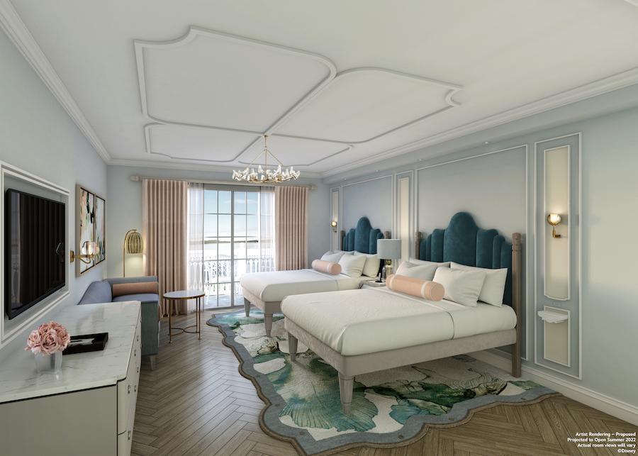 villas-at-grand-floridian-concept-art-1