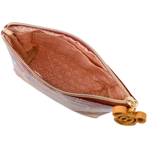 tdr_foodpouches_6