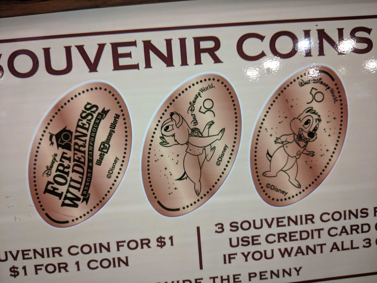 fort-wilderness-50th-anniversary-pressed-pennies-2-4068075