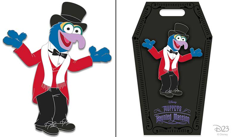 muppets-haunted-mansion-merch-14-9825615