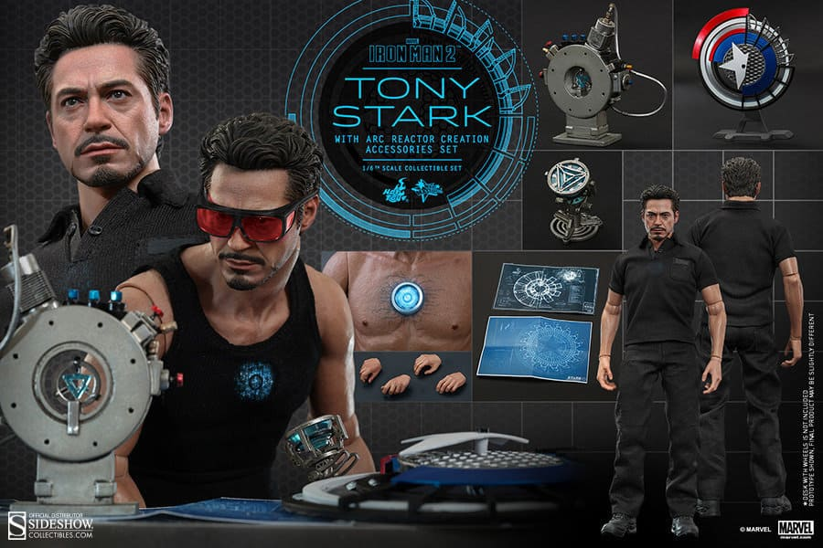 902301-tony-stark-with-arc-reactor-creation-accessories-013