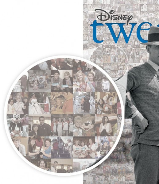 D23 Cover Inset