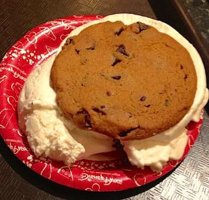 ice-cream-cookie-sandwich