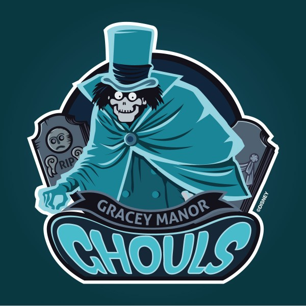 MM_Ghouls