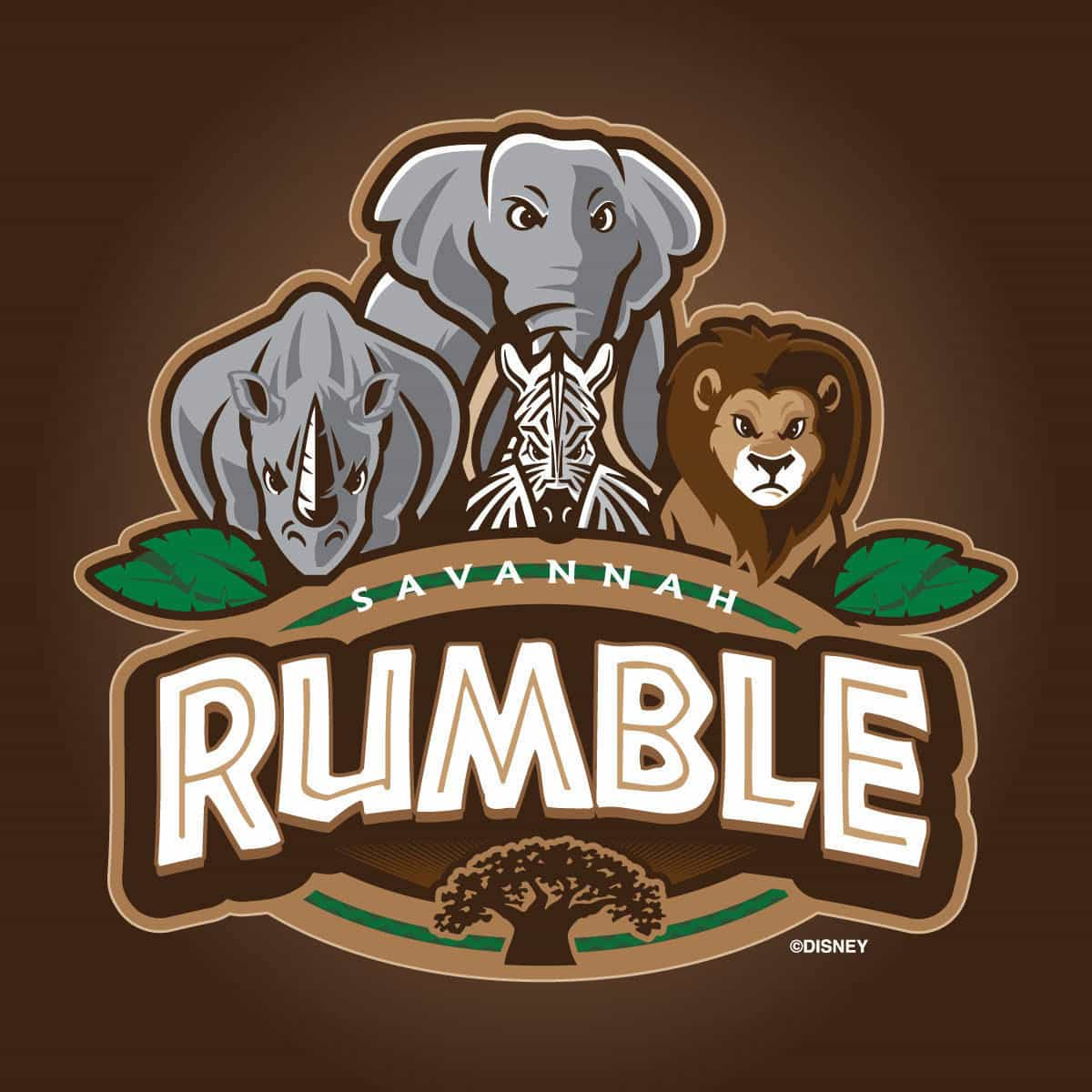MM_Rumble