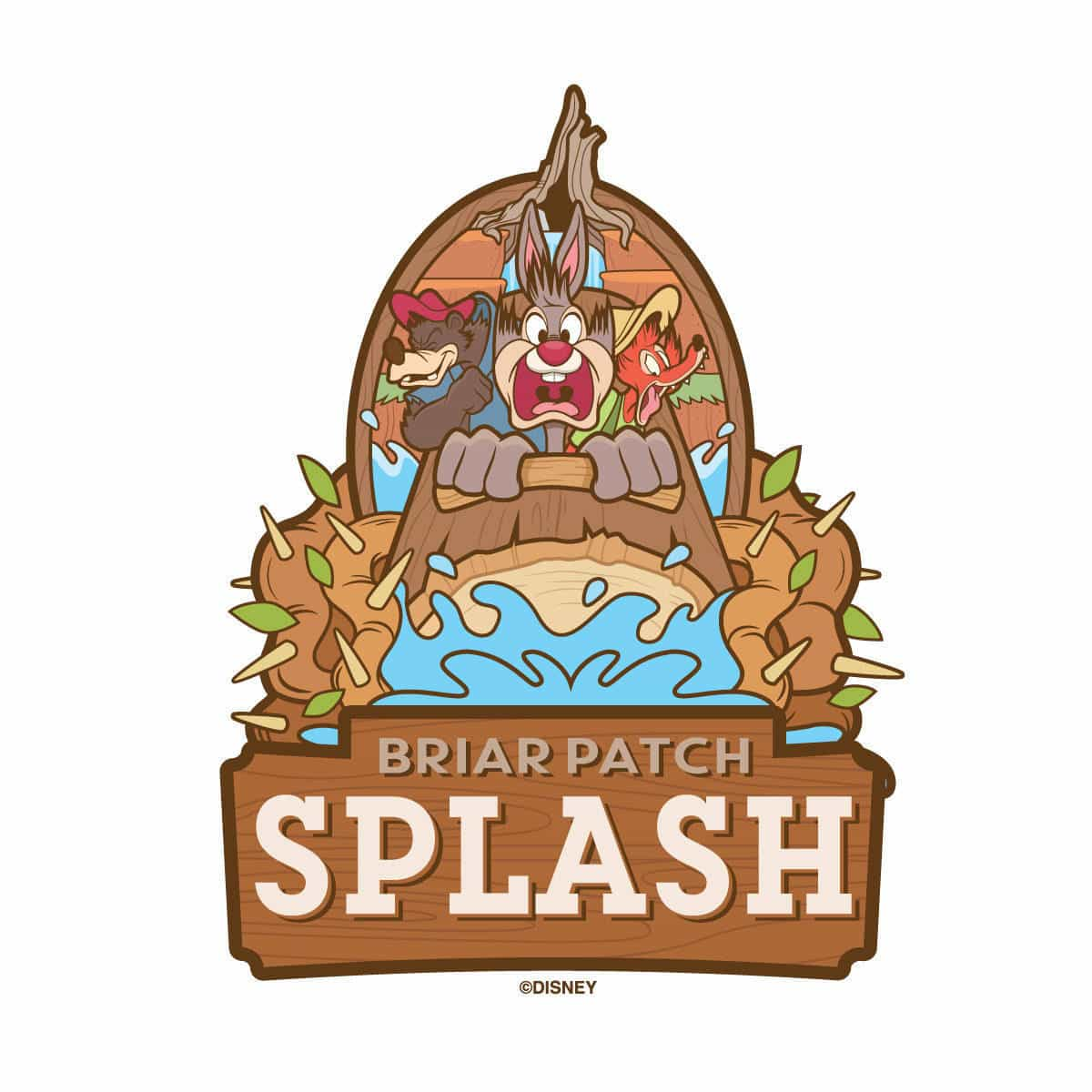MM_Splash