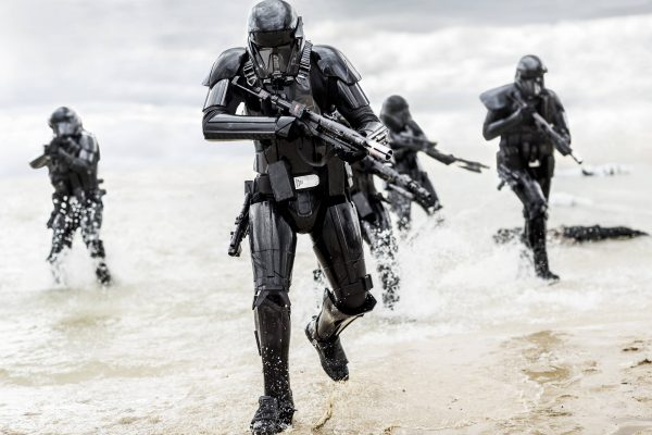 rogue-one-high-res-11