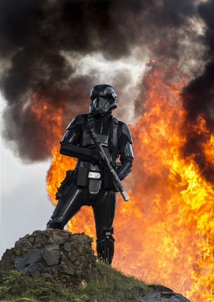 rogue-one-high-res-12