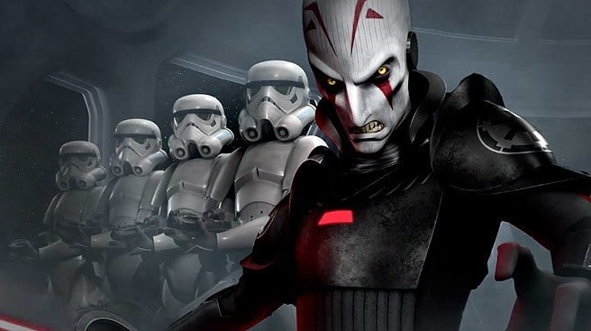 star-wars-rebels-the-inquisitor-2