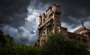 twilight-zone-tower-of-terror-gallery00